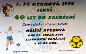 pozvanka_fotbal_2016